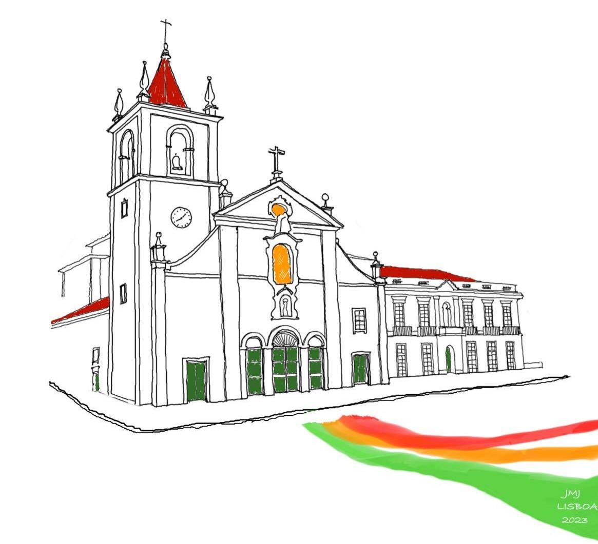 Carmo de Viana